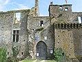 Château du Bois-Thibault, Lassay, Mayenne, France 02.JPG