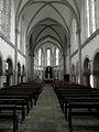 Châteauneuf-du-Faou (29) Chapelle Notre-Dame-des-Portes 10.JPG