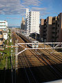Chūō Main Line (Kasugai).JPG
