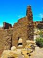 Chaco Culture National Historical Park-64.jpg