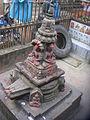 Chaitya at Tokha.JPG