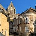 Chalo-Saint-Mars.jpg