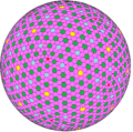 Chamfered chamfered chamfered chamfered dodecahedron.png