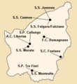 Championnat Saint-marin 1992.PNG