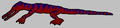 Champsosaurus JWArtwork.png