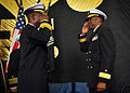 Change of command ceremony 150130-N-WK391-049.jpg