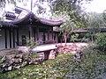 Changshu, Suzhou, Jiangsu, China - panoramio (91).jpg
