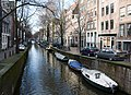 Channels - Amsterdam, Holland - panoramio - Sergey Ashmarin.jpg