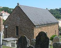 Chapelle ès Pêtcheurs c.jpg