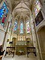 Chapelle Château de Chenonceau photo 1.jpg