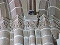 Chapiteaux de l'église Saint-Pierre-et-Saint-Paul.jpg