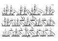 Chapman sammmanställning fartygstyper 1768.jpg