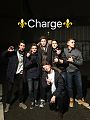 ChargeSquad.jpg