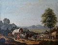 Charles-Louis Malapeau-La Charrette-Musée barrois.jpg
