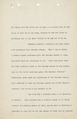 Charles Comiskey Affidavit, 01-14-1915, page 9.tif