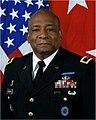 Charles W. Hooper (2).jpg