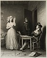 Charlotte Corday (by George Maile, after Melina Thomas) 2.jpg
