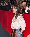 Charlotte Gainsbourg (Berlinale 2012).jpg