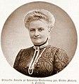Charlotte von Majláth (* 1856, † 1928).jpg