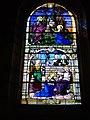 Chartres - église Saint-Aignan, vitrail (06).jpg