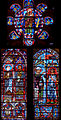 Chartres Bay 116 Clerestory Window.jpg