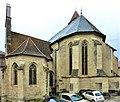 Chartreuse Saint-Sauveur (07).jpg