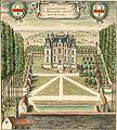 Chateau de Bailleul Boudan 1696.jpg