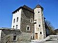 Chateau de Refranche.jpg