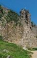 Chateau des Cardaillac SCL 04.jpg