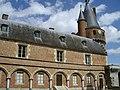 Chateau maintenon009.jpg