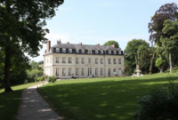 Chateau menil-hubert-en-exmes.png