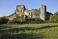 Chateau montoire sur le loir.jpg