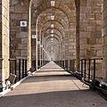 Chaumont Viaduct-7141.jpg