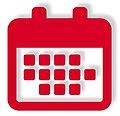 Check the date IFLA.jpg