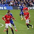 Chelsea 1 Man Utd 0 (17199418545).jpg