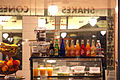 Chelsea Market 2711203776 5d98fc8b48.jpg