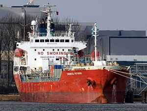 Chemical Voyager IMO 9326225.JPG