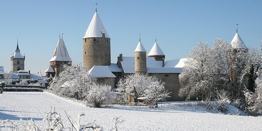 Chenaux Castle in the wintertime.jpg