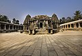 Chennakesava Temple View from Front entrance.jpg