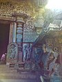 Chennakeshava temple Belur 563.jpg