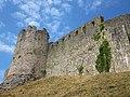 Chepstow Castle 1.jpg
