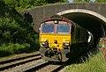 Chepstow MMB 13 Gloucester to Newport Line 66170.jpg