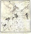 Chernigov - Shubert map 1v - R13L8.JPG