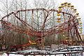 Chernobyl Exclusion Zone (2015) 67.JPG