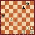 Chess-abzugsschach-2.PNG