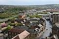 Chesterfield, UK - panoramio (1).jpg