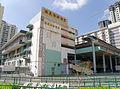 Cheung Ching Shopping Centre (sky blue version).jpg
