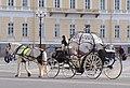 Cheval et carrosse DSCF3304.jpg