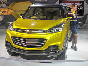 new car launches at auto expo 2014Auto Expo  Wikipedia