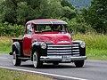 Chevrolet Pickup Truck 1951 Oldtimertreffen Ebern 2019 6200369.jpg